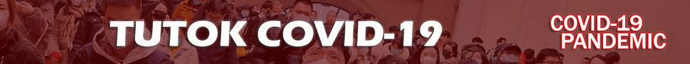 Top Ad Long Tutok COVID-19.jpg