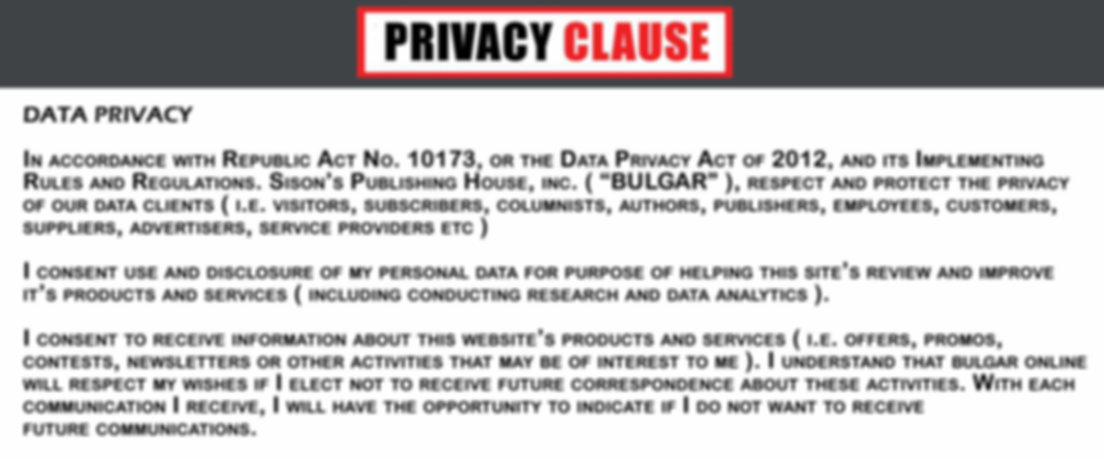 PRIVACY POLICY BULGAR.jpg
