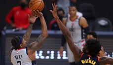 NBA Beal-@AP Photo Jed Jacobsohn.jpg