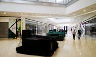 Mall hours ngayong ECQ at Holy Week