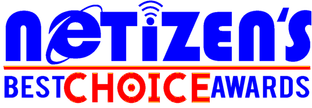BULGAR Netizen's Best Choice Awards