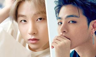 ikon ju-ne and jinhwan.jpg