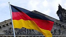 Germany-Ingo Joseph Pexels.jpg