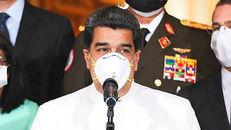AFP Venezuelan Presidency.jpg