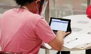 Online classes, sa August ang simula