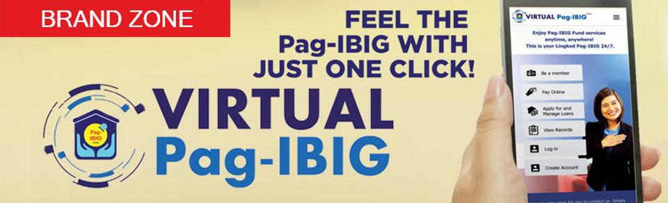 ADVERTORIAL SIDE TOP PAG-IBIG 2021 JAN 2