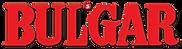 bulgar logo