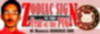 ZODIAC SIGN-MAESTRO COLORED WEB BANNER.j