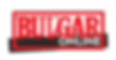 BULGAR ONLINE LOGO 2.png