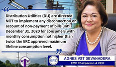 Agnes VST Devanadera ERC 2.jpg