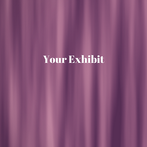 Informational & Educational Booth