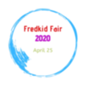 Fredkid Fair.png