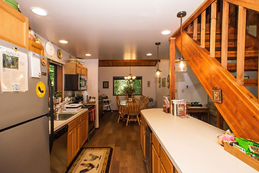 KitchenLong1.jpg