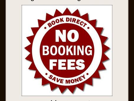 #BookDirect Day