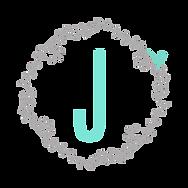 Jessica Logo.png