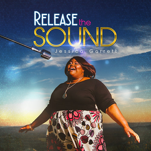 Release the Sound Single