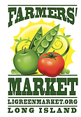 Hiring: Want to work @ Farmers Markets?