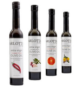 Arlotta Food Studio