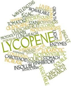 Lycopene: A Potent Antioxidant