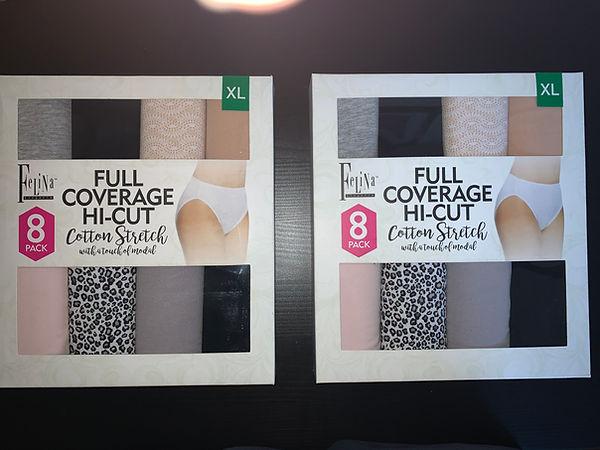 Underwear photo.jpg