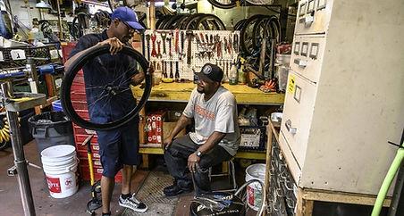 bikemechanics-e1609786975401.jpg