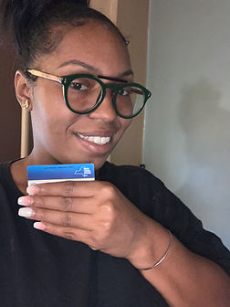 Shaquana with P-EBT pic.jpeg