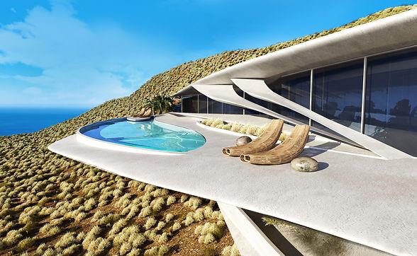 Villa THEA 3 without logo.jpg