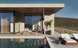 Villa Domy 2.jpg