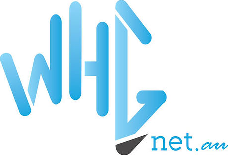 WHG-logo-coulor.jpg