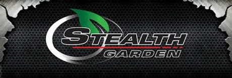 STEALTH LOGO2.png