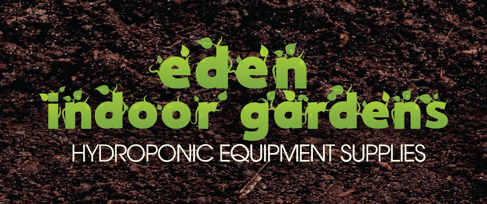 Eden Indoor Gardens Coco Logo.png