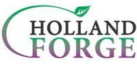HFO LOGO_edited.png