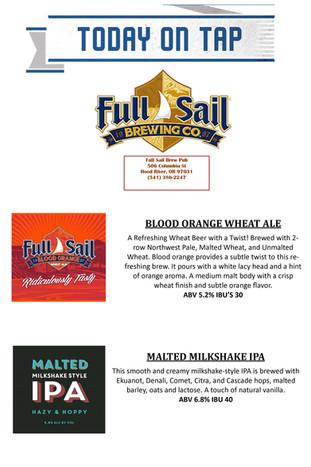 Full Sail Poster2019.jpg