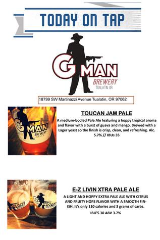 G Man Poster2019.jpg