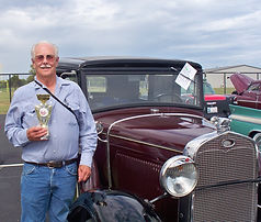 Clifton Hill and '31 Ford.jpg