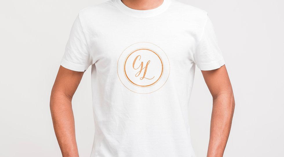 T-shirt Vinil Textil Personalizado