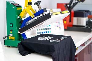 T-shirt Print / Shirt Shop.jpg