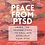 Thumbnail: Peace from PTSD eBook Download
