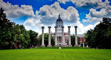 Columbia Mo University of Missouri.jpg
