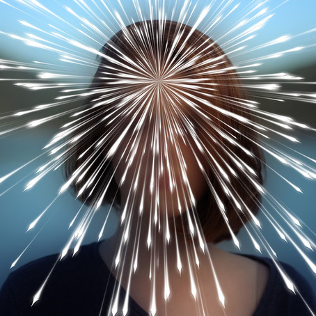 7 Magical Steps In Cognitive Behavioral Therapy, or CBT: Change Your Thoughts, Change Your Feelings