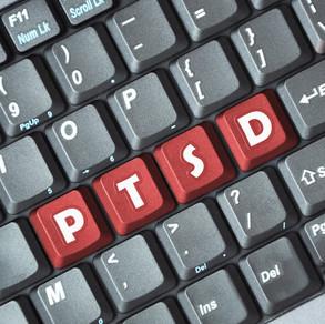 PTSD Test | Screen, Learn, Find Help