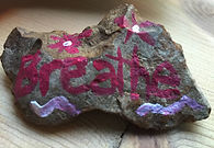 Breathe Grounding Rock.JPG