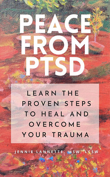 Copy of Peace from PTSD Book Cover (2).jpg