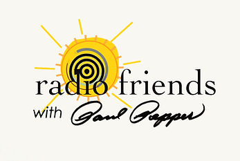 radio friends paul pepper.jpg