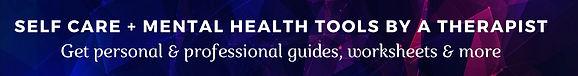 Self Care Tools Banner.jpg