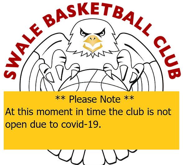 Swale Basketball Club name and logo.png