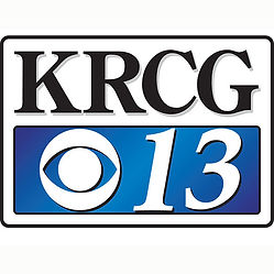 krcg 13 logo.jpg