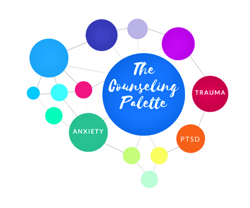 Counseling Palette logo_edited.png