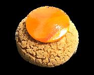 choulala-mango-isolated.png