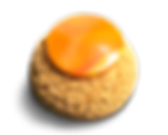 choulala-mango-isolated.png